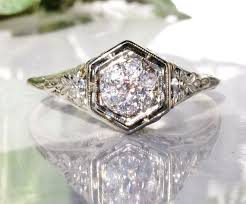 47 best rings images on pinterest engagements wedding bands and