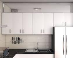 adding storage above kitchen cabinets 17 creative above kitchen cabinet decor ideas roomdsign