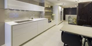 Ex Display Designer Kitchens For Sale by Ultimate Kitchens