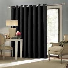 Sliding Panels For Patio Door Curtain Vertical Blinds For Patio Doors Secondary Glazing