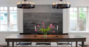 modern lighting dining room living room sophisticated rustic living room decor with modern