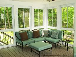 100 3 season porches view 3 season enclosed porch aluminum