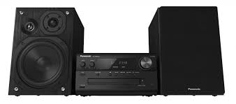 panasonic home theater system panasonic micro hi fi systems the sc pmx152 and sc pmx82 the