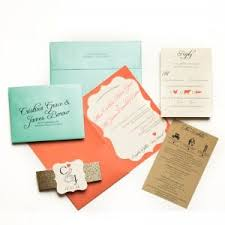 Bling Wedding Invitations Bling Wedding Invitations Archives Too Chic U0026 Little Shab Design