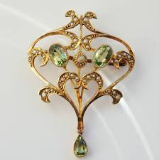 100 best peridot images on pinterest peridot peridots and