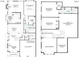first floor master bedroom floor plans first floor master bedroom addition plans first floor master suite