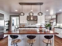 Designer Island Lighting Pendant Lighting Kitchen Island Fresh Kitchen Beautiful Awesome