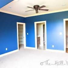 apartments wall paints for hall wall colours for hall wall color
