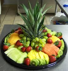 decorating ideas for fruit platters design ideas photo under