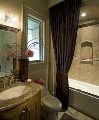 creative ideas for small bathroom remodels cafemomonh home