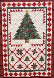 600 best quilting christmas images on pinterest christmas