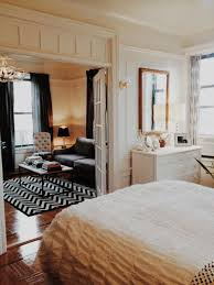 One Bedroom Apartments Nyc by 488 Best Small Spaces Images On Pinterest Small Spaces Small