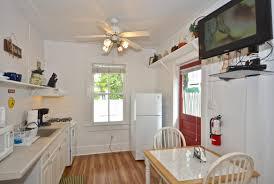 rent hibiscus hideaway nightly rental key west vacation rental