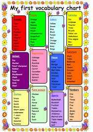Esl Vocabulary Worksheets 25 Free Esl Vehicles Worksheets