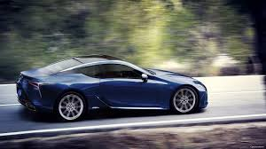 lexus lc f sport view the lexus lc hybrid null from all angles when you are ready