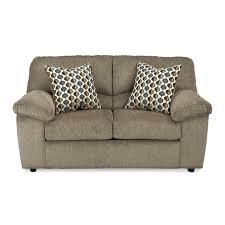 Affordable Sofas For Sale Furniture Big Lots