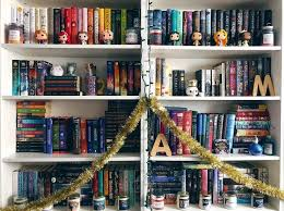 pretty bookshelves 225 best bookshelves images on pinterest