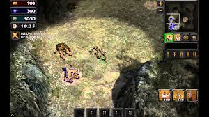 earth for android best android like age of empire empire earth