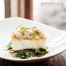 pappadeaux seafood kitchen 395 photos 245 reviews cajun