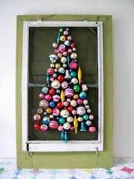 backyards christmas tree door decoration decor perfect outline