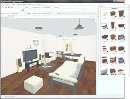 logiciel de cuisine logiciel cuisine 3d cuisine photos cuisine cuisine with logiciel