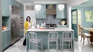 cottage kitchen design ideas cottage kitchen design ideas southern living
