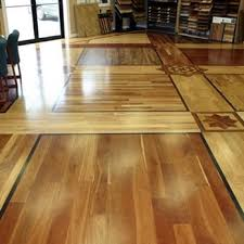 attractive cool hardwood floors how to refinish wood floors 11