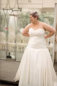 davids bridals wedding dresses fresh wedding dresses at davids bridal photo