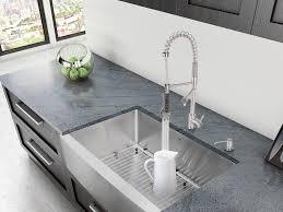 Discount Kitchen Sink Faucets Sink U0026 Faucet Best Discount Kitchen Sinks And Faucets Nice Home