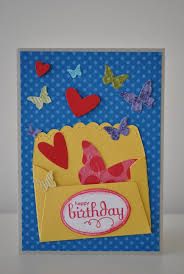 big birthday cards birthday card easy to make birthday cards print and