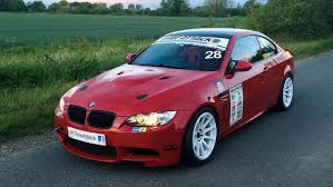 track my bmw race bmw m3 e92 track project drive my blogs drive