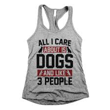 boxer dog t shirts uk apparel u0026 gifts for animal lovers animal hearted apparel
