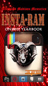 online yearbook pictures trotwood high school classes of 2014 2017 trotwood oh