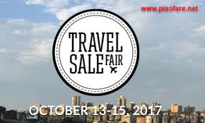 travel deals thanksgiving 2018 ngk coupon code