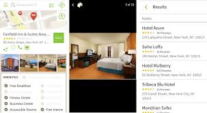 Maps Driving Directions Mapquest Mapquest Review Driving Directions Hotel Bookings U0026 Travel Portal