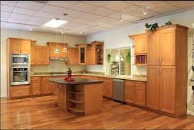 how to choose color of kitchen floor help choose a floor to match the cabinet