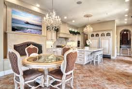posh home interior best posh home interior home decor color trends lovely at