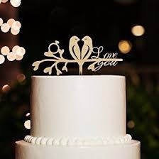bird cake topper message bird cake topper rustic wedding anniversary