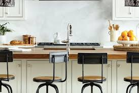 power on bar stools and chairs tags chairs for kitchen island