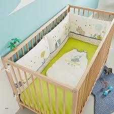 chauffage pour chambre b chauffage pour chambre bébé fresh 80 contour de lit inspiration de