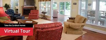 cardinal homes inc award winning modular homes
