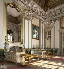 palace interiors palace like interiors