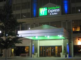 Red Roof Inn Detroit Troy by Detroit Hotel Coupons For Detroit Michigan Freehotelcoupons Com