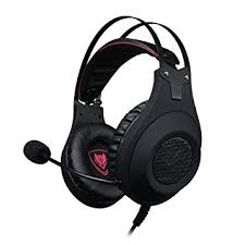 amazon com playstation 4 black amazon com nubwo ps4 xbox one pc headset gaming stereo gamer