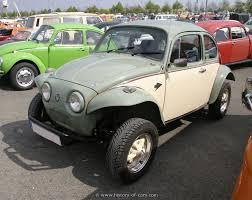 baja bug vw 1970 baja bug the history of cars exotic cars customs