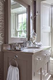 70 best taupe or greige bathroom images on pinterest bathroom