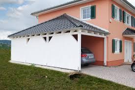 Haus Kaufen In Damme Immobilienscout24 Carport Mit Walmdach Angepasst An Ihr Haus Mit Dachziegeln