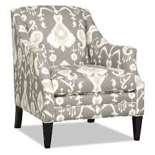 Paisley Accent Chair Bedroom Attractive Cheap Accent Chair Make Awesome Your Home