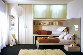 closet living room closet ideas ideas living room closet ideas