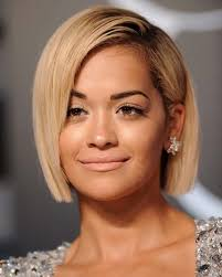 hair under ears cut hair 100 short hairstyles for women 2014 fashionisers